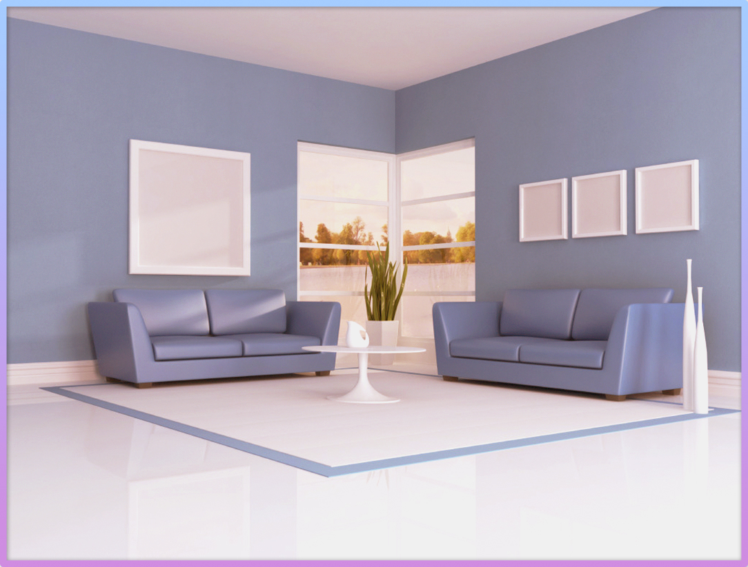 Best Paint For Interior Walls India | Interior Paints U0026 Wall Colors | House Interior  Painting
